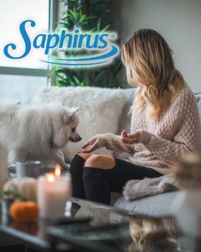 banner-home-saphirus