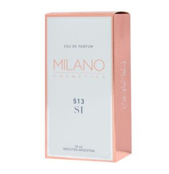 perfume-milano-si-f