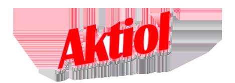Aktiol